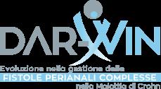 Dar-Win - Evoluzione nella gestione delle fistole perianali complesse nella Malattia di Crohn