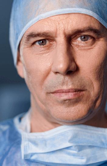 Consigli del chirurgo