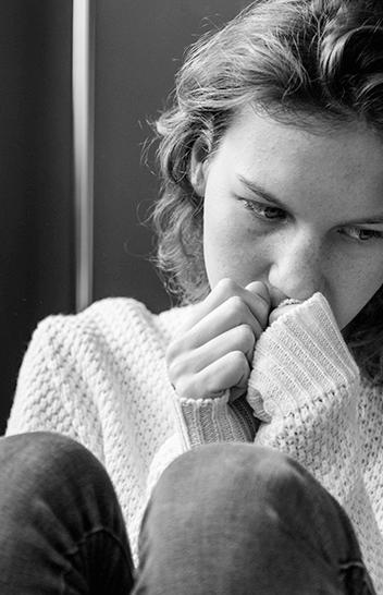 Qual è il peso della malattia di Crohn perianale?