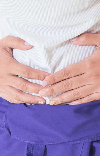 Quali complicanze può dare la malattia di Crohn?