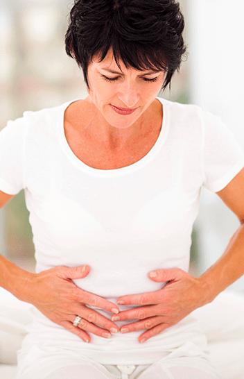 Quali segni e sintomi dà la malattia di Crohn?