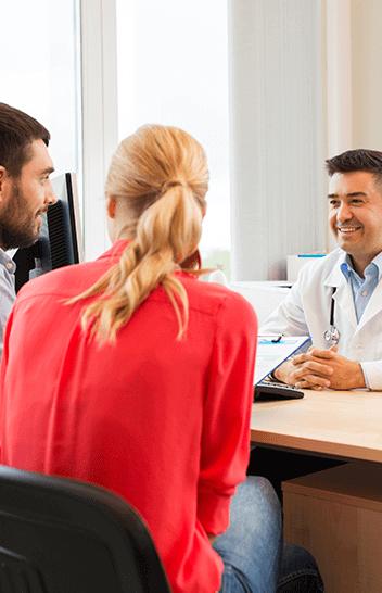 Si può guarire dalla malattia di Crohn?